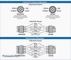 2002 jeep liberty trailer wiring diagram tamahuproject org
