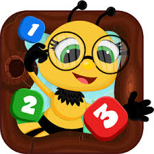 cool kids math u0026 counting game android apps on google play