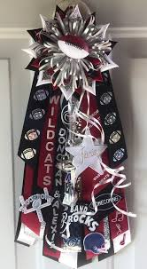 homecoming garter ideas image result for how to make homecoming mums ideas mums