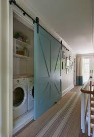 closets without doors laundry room laundry closet door images laundry room closet