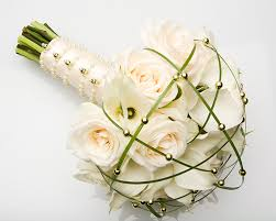 Wedding Flower Florists In Mississauga And Toronto U2013 Check Our Wedding Packages
