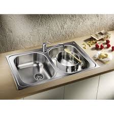 Hoe Kee Hardware Pte LtdSingapore One Stop Bathroom And Kitchen - Kitchen basin sinks
