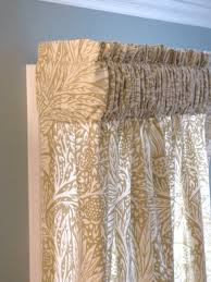 How To Make Your Own Drapes How To Make A Curtains Integralbook Com