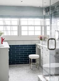 lowes bathroom ideas bathroom design paint tables karachi space renovation color lowes