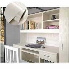 adhesif meuble cuisine les 25 meilleures idées de la catégorie papier peint adhésif sur