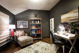 blog blog archive praiseworthy paint colors for your home u0027s