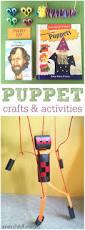 751 best inner child fun kids crafts u0026 activities images on