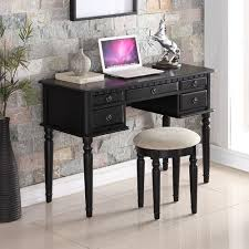 home office desk page 1 one perfect choice