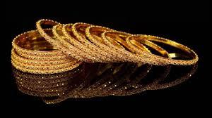 tanishq gold jewellery 30 kgs of gold robbery in panjagutta