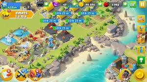 human bulldozer achievement in dragon mania legends wp