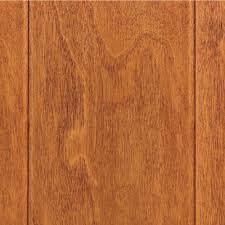 home legend scraped maple sedona 3 4 in x 3 1 2 in