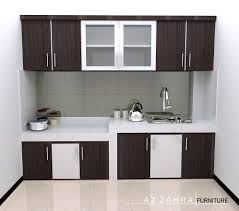 Kitchen Set Furniture Kitchen Set New Design Endearing Hqdefault Universodasreceitas Com