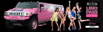 white and pink audi limo hire perth hummer limousine hire perth 10 14 16 seater perth