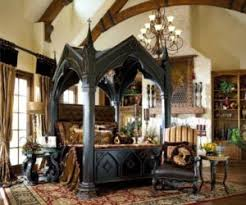13 beautiful bedroom design ideas with balconies