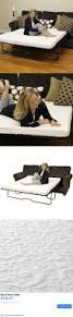 Foam Mattress For Sofa Bed by Sofa 31 Lovely Ikea Sofa Bed Mattress Replacement Sofabed