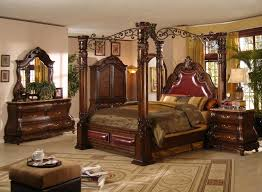 bedroom sets clearance bedroom king bedroom sets clearance king size bedroom sets