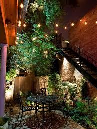 Patio Hanging Lights by Luar Ideas Hanging Light Menerangi Life