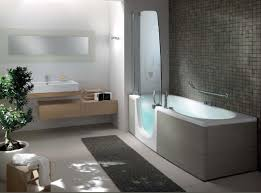 shower index awesome jacuzzi tub shower remarkable whirlpool tub full size of shower index awesome jacuzzi tub shower remarkable whirlpool tub shower doors favored