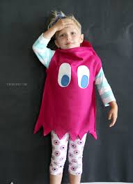 toddler ghost costume pac ghost costume diy the sewing rabbit