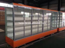 coca cola fridge glass door coke single door cooler coke single door cooler suppliers and
