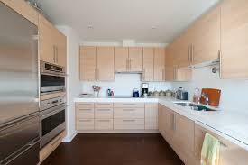 logiciel pour cuisine en 3d gratuit logiciel gratuit de conception de cuisine plan 3d et agencement pour
