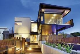 small luxury house plans and designs small luxury house design home design and style