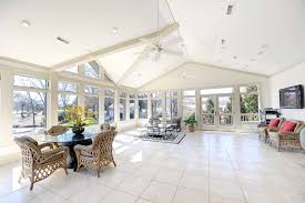 add on sunrooms for utah homes peach building products