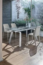 Dining Table Ikea by Dining Room Terrific Target Dining Table For Century Modern