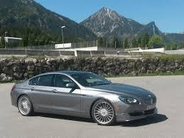 2015 bmw alpina b6 xdrive gran coupe 2015 alpina b6 xdrive gran coupe review kelley blue book
