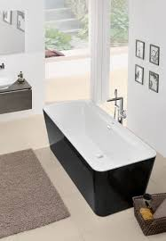 Villeroy Boch Bathtub Complete Badkamer Bath And Interiors