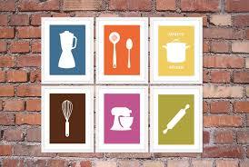 Designer Kitchen Utensils Kitchen Glamorous Mid Century Modern Kitchen Utensil Set
