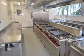 formation cuisine afpa la cuisine pro une nouvelle cuisine pédagogique à chs sur marne 77