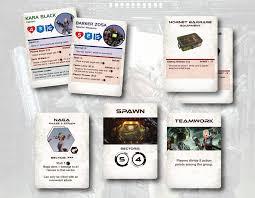 target alabaster black friday ad it u0027s full of stars horror leader u0027s sci fi re themes boardgamegeek