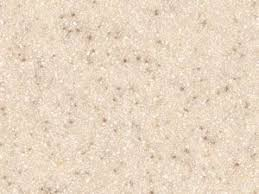 Corian Sand Colors Of Corian Delta Plastics