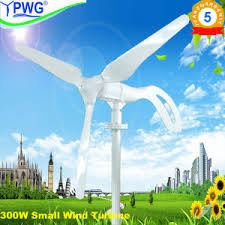 Small Wind Turbines For Home - china boost and buck mppt small wind turbine for home uses china