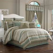 Starfish Comforter Set Coastal Bedding Over 240 Quilts Bedspreads U0026 Comforter Sets