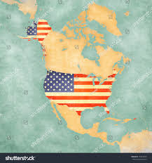 Empty Map Of Usa by Google Map Of The City Of Charlotte North Carolina Usa Nations A