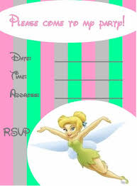 18 pasteles images birthday party ideas