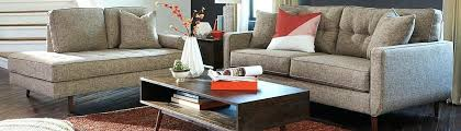 home interior paintings rachael furniture line home interiors and gifts paintings
