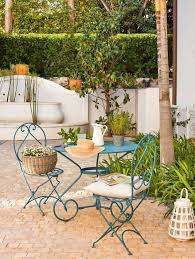 comfortable life comfortable life on the mediterranean coast spain family holiday