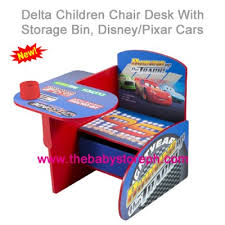 Children Chair Desk High Chair The Baby Store Ph