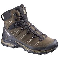 s boots for sale philippines hiking footwear your s walking footwear