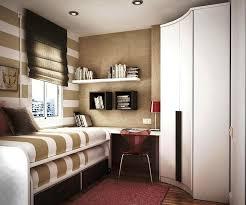 Bedroom Storage Ottoman Bedroom Design Amazing Storage For Small Bedrooms Storage For