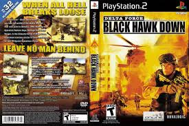 motocross madness 2 full download delta force black hawk down game free download full version for