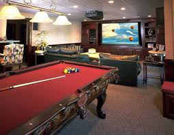 interesting gaming room ideas xbox and remodeling gaming room