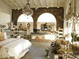 best places to shop for home decor la u0027s coolest home goods stores for furniture décor and more