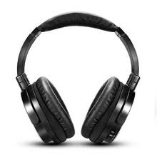 Noise Cancelling Backyard Speakers Outdoor Noise Cancellation Outdoor Noise Cancellation Suppliers