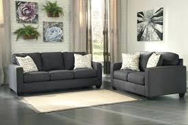 Living Room Furniture Sets With Chaise Furniture Leather Living Room Sets Babini Co