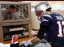 Sad Brady Meme - brady shawshank