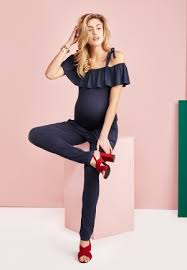 pregnancy jumpsuit maternity jumpsuit trendy selections at affordable prices